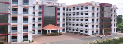 Alva s Institute of Engineering & Technology