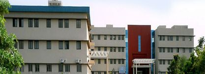 ITM COLLEGE OF ENGINEERING, NAGPUR