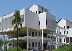 Aurora's Scientific Technological & Research Academy - Moosarambagh (Earlier Bandlaguda)