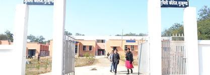Jubilee College
