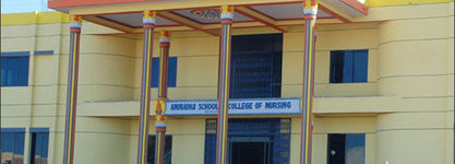 K.T.G. Group Of Institutions