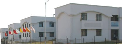 Shastri Group of Institutions