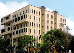 Lal Bahadur Shastri PG College