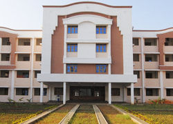Mahendra College Of Arts And Science