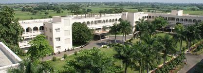 MIT Jansanwad College