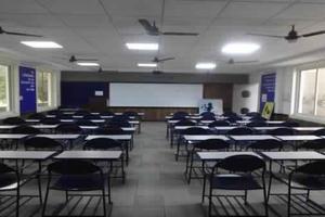 HIET - Classroom