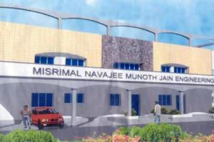 MNMJEC - Primary