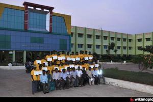MJK - Primary