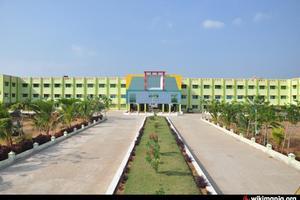 MCAS - Lab