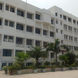 Mata Sundri College for Women