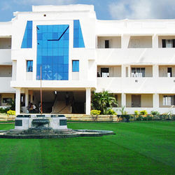 Mother Teresa College of Education