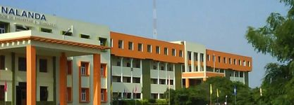 Nalanda Group Of Institutions