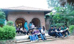 National College of Design