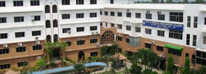 Netaji Subhash Engineering College, Garia
