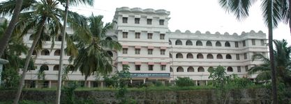 NOORUL ISLAM COLLEGE OF ENGINEERING