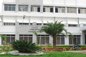 NGM COLLEGE - Other