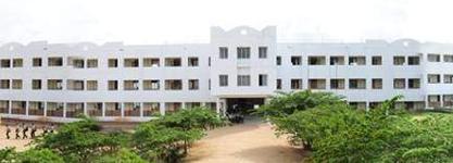 NV polytechnic College