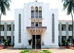 P.C.Jabin Science College