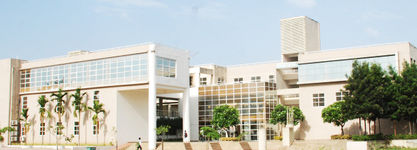IES Group of Institutions