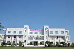 Shri Ram College  - Other
