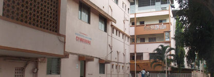 Pragati College of Arts & Commerce