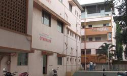 Pragati College of Arts & Commerce
