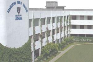 RGC - Primary