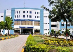 Ambala College Of Engineering and Applied Research