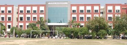 R.S.D. Academy