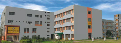 GURUNANAK INSTITUTE OF HOTEL MANAGEMENT