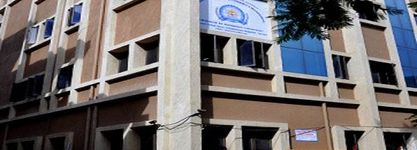 Seshadripuram Institute of Commerce & Management