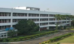 Saha Institute of Nuclear Physics