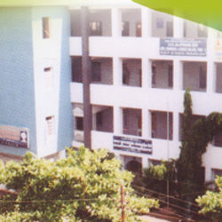 Samajh Bhushan Baburao alias Appasheb Jedhe Arts  Commerce and Science College