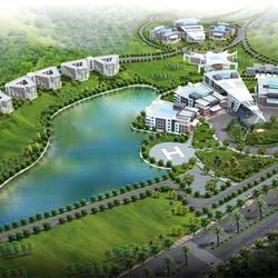 Shri. Gavisiddeshwar Arts, Science and Commerce College
