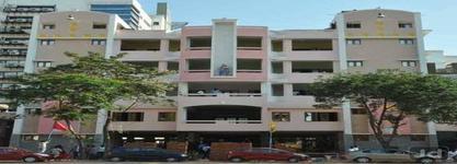 SIGA Polytechnic College