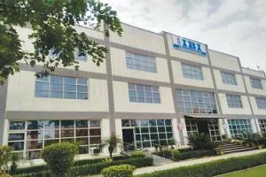 IBI - Primary