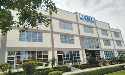 I Business Institute