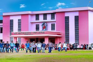 SMC - Primary