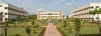 Sri Venkateswara Engineering College