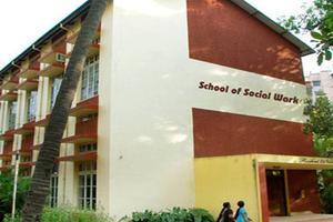 SSW - Primary