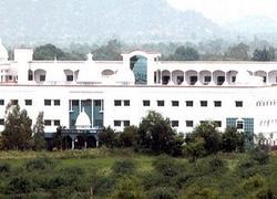 Jaya Prakash Narayan College of Engineering