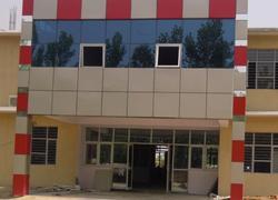 DAYA INSTITUTE OF EDUCATION & TECHNOLOGY