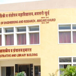 Government College of Engineering and Research