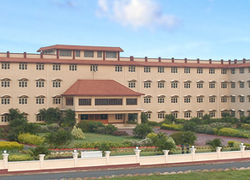 Mahendra Group Of Institutions