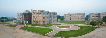 Adithya Institute of Technology