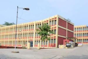 GPC - Building