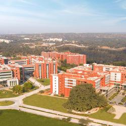 Amity University Manesar