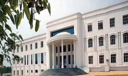 Aurora's Engineering College (Abids)