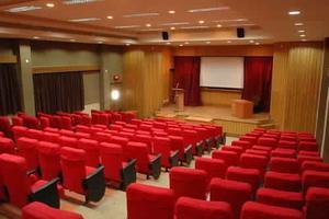 PRPCEM - Auditorium