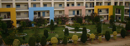 Sir Vishveshwaraiah Institute of Science and Technology